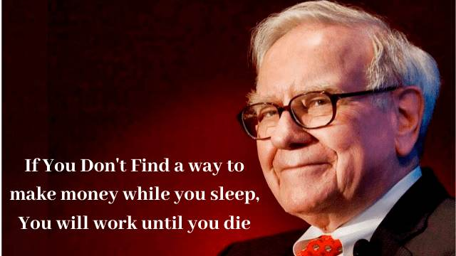 Success_story_of_warren_Buffet_in_Hindi