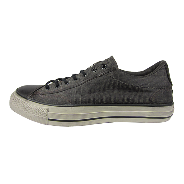 5f7e56c1f08 New Converse in Store and Online 9.3.15. Converse John Varvatos Chuck  Taylor All Star Vintage Slip Ox. Dark ...