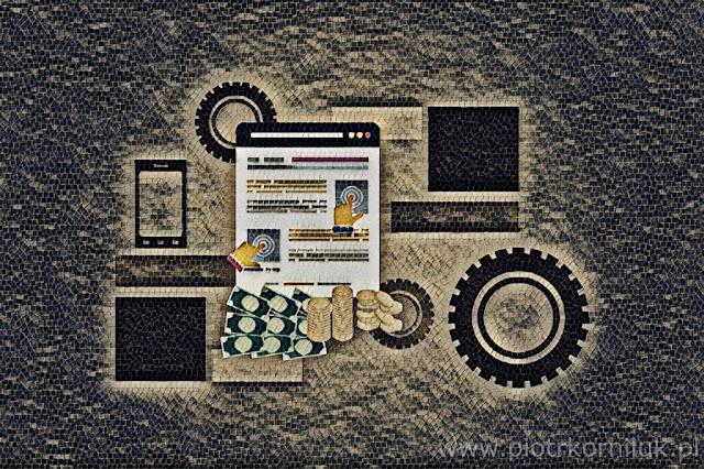 Cross-selling i up-selling w B2B - czyli jak poprawić zysk z transakcji