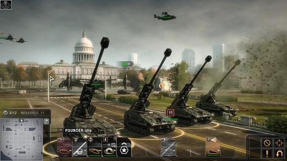tom-clancys-endwar-pc-screenshot-www.deca-games.com-4