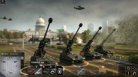 tom-clancys-endwar-pc-screenshot-www.ovagames.com-4