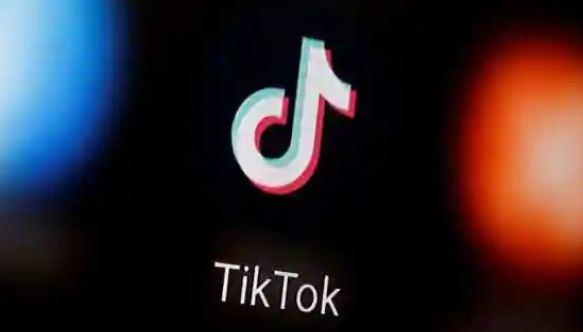 भारत और ऑस्ट्रेलिया के बाद, TikTok डेटा सुरक्षा को लेकर जापान में बाधाओं का सामना कर रहा है
