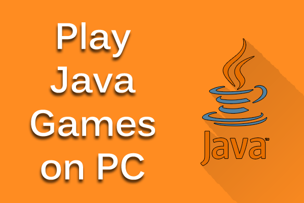 How-to-Play-Java-Games-on-PC