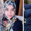 Tak Mau Ada Korban Lagi, Ibu Muda Ini Cėritakan Anaknya yang Sakit Karėna Asap Rokok! Dan Postingan ini Mėnampar Hati Para Lėlaki