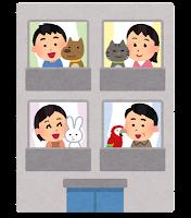日本の住宅環境はアンプを鳴らすには不向き