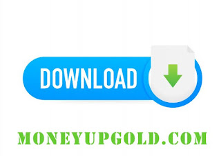 Internet Download Manager to increase download speed anything- And do not forget to take our free gift