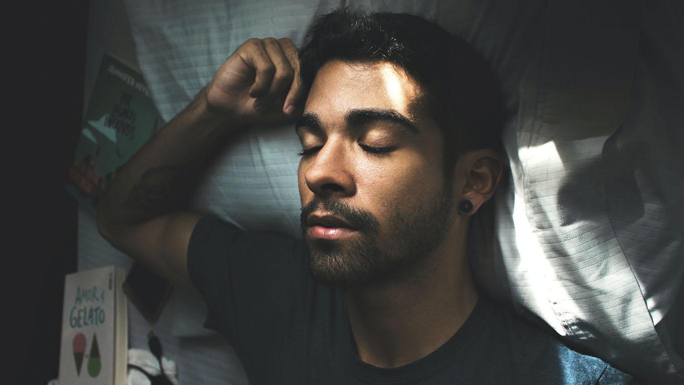 El significado de los sueños según los libros más populares