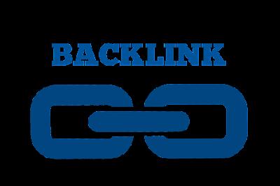 Auto BACKLINK Generator Free