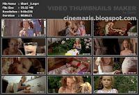 Short Film 5