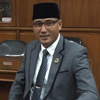 DPRD Jabar Mendorong Pemerintah Untuk Membangun Jalur Tengah Selatan  Dari Sukabumi ke Ciamis.