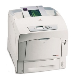 Xerox Phaser 6200 Driver Download