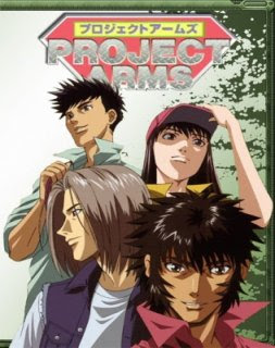Project ARMS Todos os Episódios Online, Project ARMS Online, Assistir Project ARMS, Project ARMS Download, Project ARMS Anime Online, Project ARMS Anime, Project ARMS Online, Todos os Episódios de Project ARMS, Project ARMS Todos os Episódios Online, Project ARMS Primeira Temporada, Animes Onlines, Baixar, Download, Dublado, Grátis, Epi