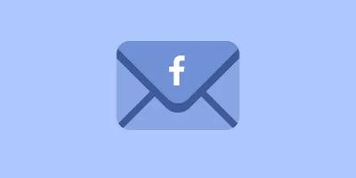 Cara Ganti Email Utama FB