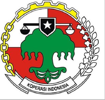 Contoh badan usaha milik negara (BUMN)