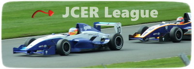 JCER (Jurek Chess Engines Rating) tournaments - Page 3 LigaJCER2017mini
