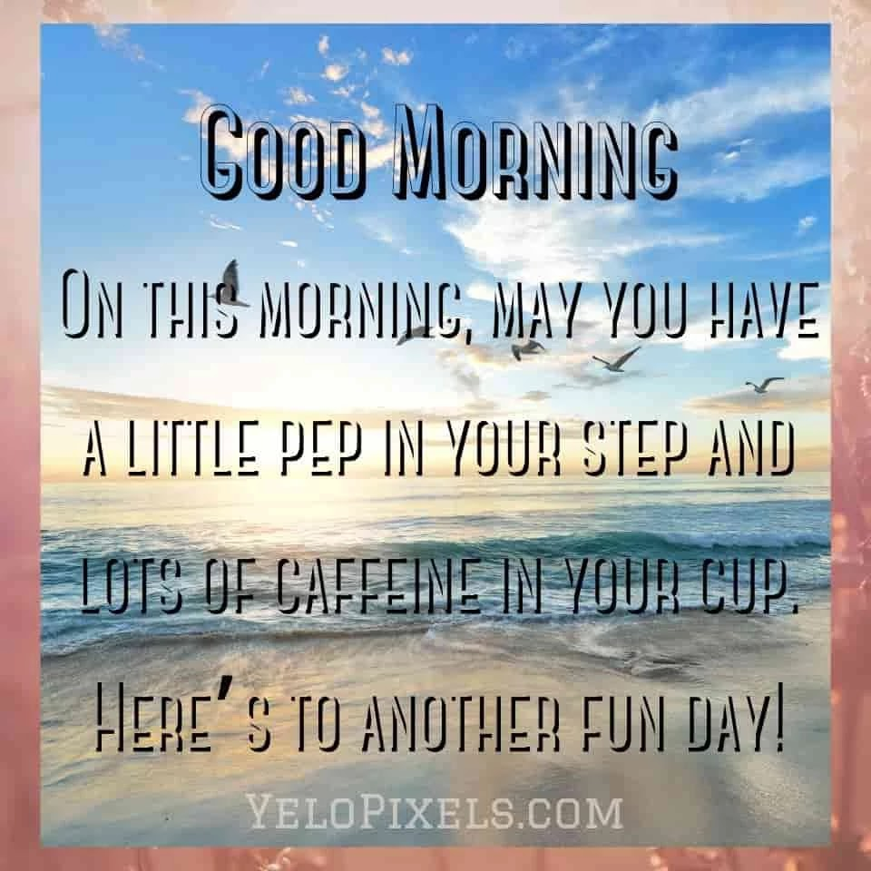 on-morning-there-are-many-people-how-pep-them-self