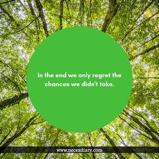life quote #31