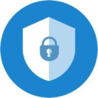 أفضل برنامج إخفاء التطبيقات 2021 بطريقة امنة