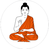 Buddha Knowledge History (No Ads)