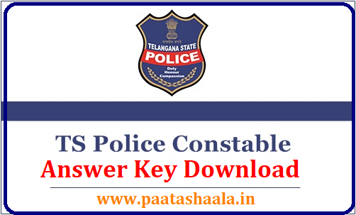 TSLPRB Police Constable Answer Key 30.09.2018 – Download TSLPRB Constable Answer Key 2018 tslprb.in SCT PC Prelims Keys, Cutoff Marks | TSLPRB Constable Answer Key 30.09.2018 – Download Telangana SCT PC Solutions, Cutoff Marks @ tslprb.in | TSLPRB Answer Key 2018 - TS Police Constable/2018/09/tslprb-police-constable-answer-key-question-paper-for-all-sets-A-B-C-D-Download.html