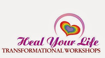 Heal Your Life® Workshop Practitioner