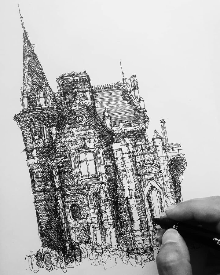 07-Imposing-mansion-WIP-Saya-www-designstack-co