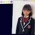 Diary Kimura Sakia, Sakura Gakuin 10 Mei 2019