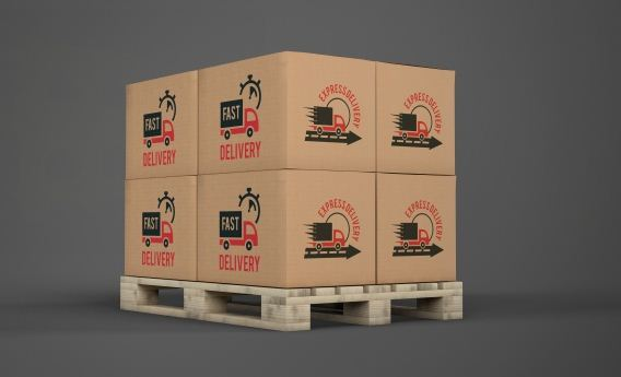 Recognizing The Effect of Pallets In Your Offer Chain