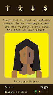 Reigns Apk Download Free Full Version For Android Latest