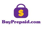 buyprepaid.com
