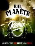 Planète Rai Remix...