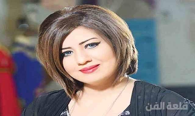 الفنانة بسمة تعلن إرتدادها عن الإسلام  وتعتنق اليهودية
