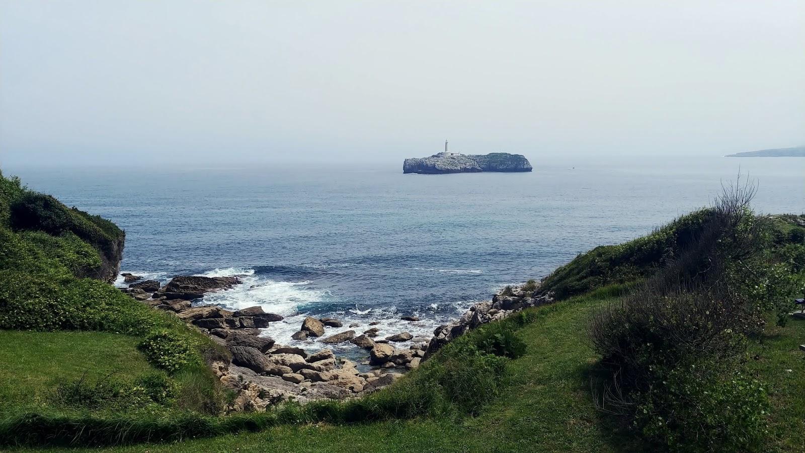 półwysep Magdaleny Santander