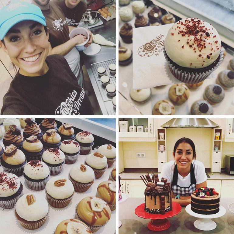 https://www.instagram.com/alma_cupcakes/