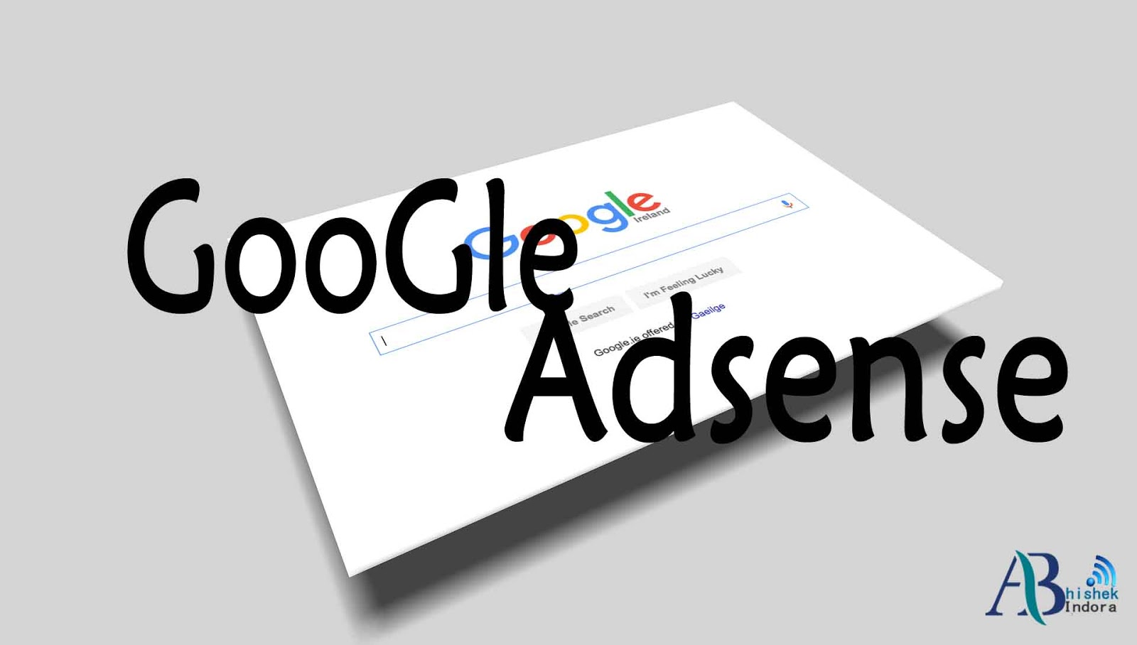 how to approve google adsense for website,google adsense approval,how to setup google adsense,things to do before applying google adsense,things to do before applying for adsense