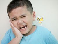 5 Cara Mengatasi Sakit Gigi Di Malam Hari