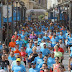Πέντε χιλιάδες άνθρωποι έτρεξαν στο Run Greece Ηράκλειο