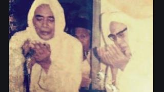 Karamah Agung Kiai Abdul Hamid