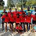 Monagas Difalo FC se clasifica de primero a las semifinales.