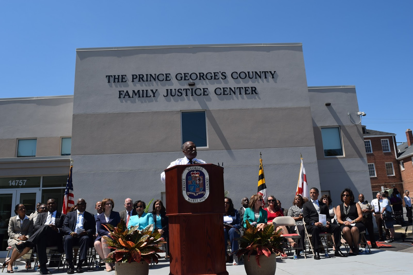 Prince George's County Office Of The Sheriff Sheriff High. Msn Family Nurse Practitioner. Car Insurance Portland Oregon. Average House Insurance Rates. Home Security Systems Wifi Smart Recovery Nyc. Career Objective For Nursing. Best Appointment Scheduler My College Career. Smoaks Heating And Air Henderson And Daughter. Send An Email From Excel Fresno Injury Lawyer