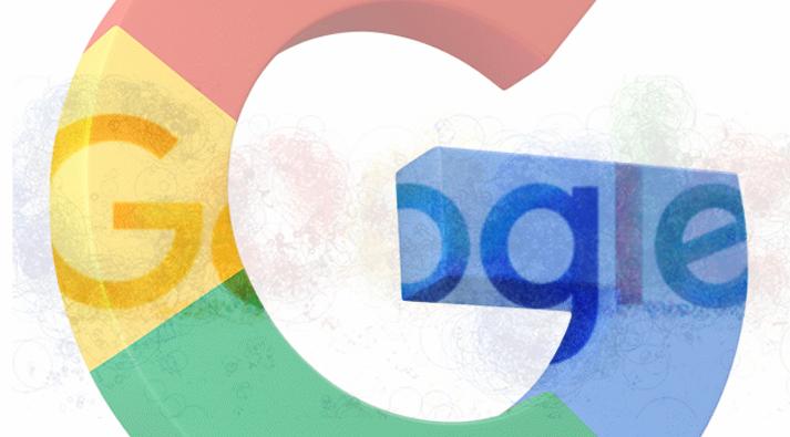 Google NFT-Partnerschaft