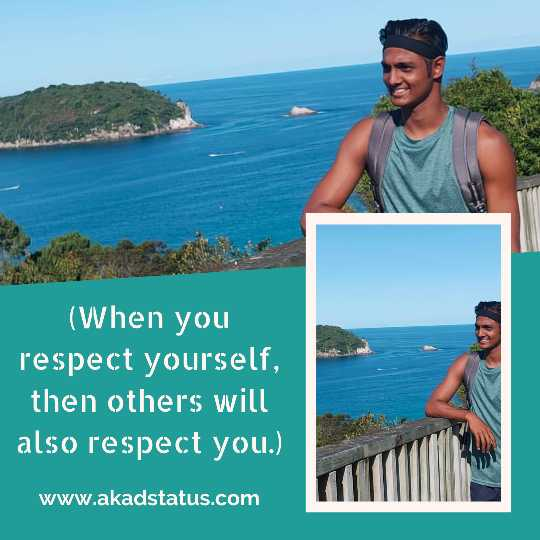 Self respect motivational quotes, self respect love images,self respect shayari images, self respect attitude shayari