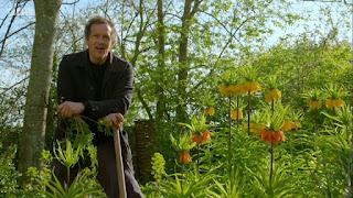Gardeners' World ep.6 2017