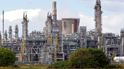 Per Diem, (12-hour shifts): Safety Attendants Needed for INEOS Chocolate Bayou Turnaround -TX.