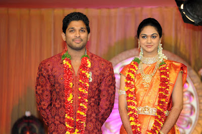 allu-arjun-sneha-reddy-wedding-photos
