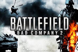 Download Battlefield 2 Offline Android Game