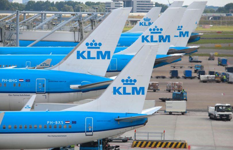 KLM-Netherlands.jpg