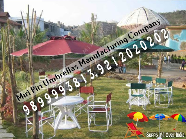 Center Pole Garden Umbrellas, Garden Umbrellas Manufacturers in India, Side Pool Umbrella Manufacturers in India, Cantilever Umbrella Manufacturers in India, Round Umbrella Manufacturers in India, Wooden Patio Umbrella Manufacturers in India, Luxury Umbrella Manufacturers in India, Metal Umbrella Manufacturers in India, Aluminum Umbrella
