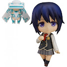 Nendoroid Schoolgirl Strikers Satoka Sumihara (#593) Figure