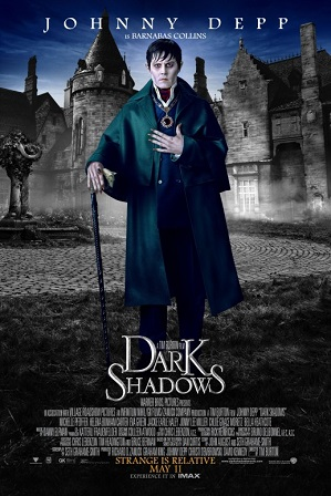 Dark Shadows (2012) Full Hindi Dual Audio Movie Download 480p 720p Bluray